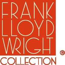 FRANK LLOYD WRIGHT COLLECTION フランク・ロイド・ライト ラグコレクション