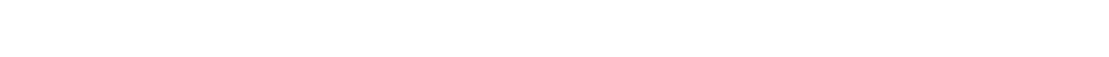 現代のインテリアと調和するフランク・ロイド・ライト ラグコレクション FRANK LLOYD WRIGHT COLLECTION