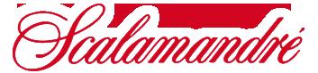 Scalamandre(スカラマンドレ)