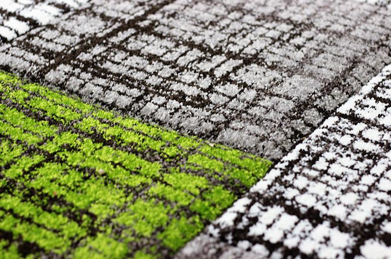床材・カーペット