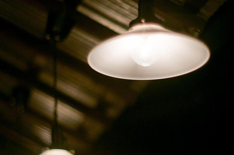電機・照明